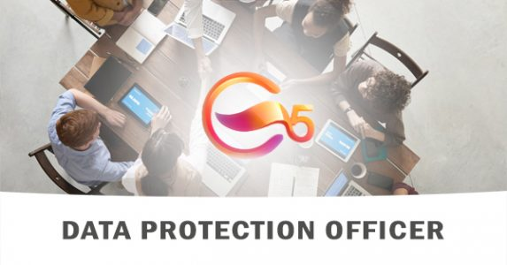 Formation Data Protection Officer
