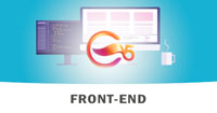 Formation Front-End