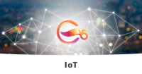 Formation IoT
